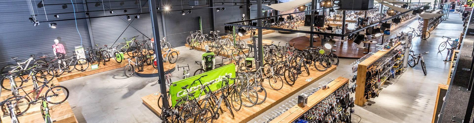 banner-fietsen.jpg